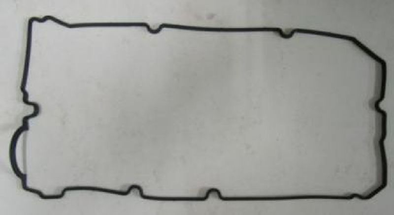 Прокладка клапанной крышки Mitsubishi L200 2005- KB4T 4D56 2005 1035A108