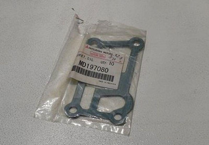 Прокладка Mitsubishi L200 2005- KB4T 4D56 2005 MD197080