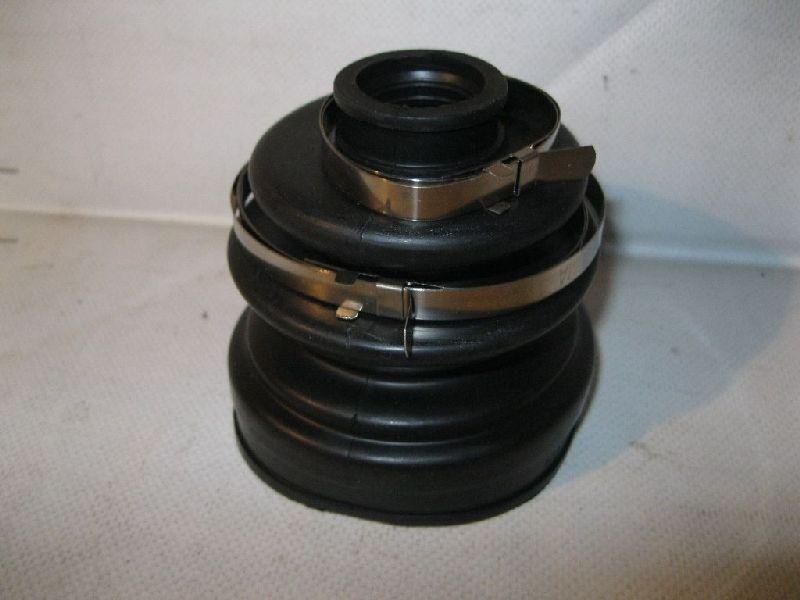 Пыльник привода Mitsubishi L200 2005- KB4T 4D56 2005 MF2042