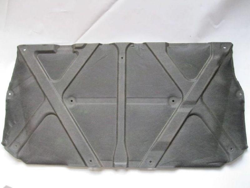 Шумоизоляция капота Mitsubishi L200 2005- KB4T 4D56 2005 MN117517
