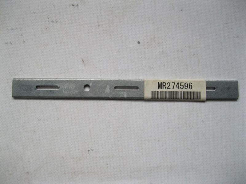 Кронштейн Mitsubishi L200 1995-2005 K62T 4G63 1995 MR274596