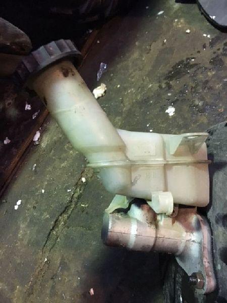 Бачок для тормозной жидкости Mitsubishi Asx CY1A 4A91 2007 (б/у) 4627A026