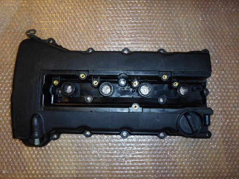 Крышка клапанов Mitsubishi Asx CY1A 4A91 2007 1035B090