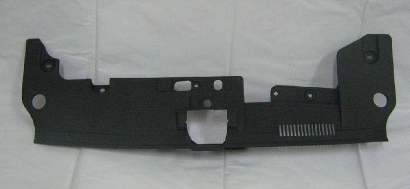 Накладка замка капота Mitsubishi Lancer 10 CY1A 4A91 2007 (б/у) 6400A831