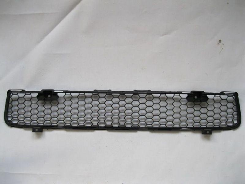 Решетка бампера Mitsubishi Lancer 10 CY1A 4A91 2007 MB4840301