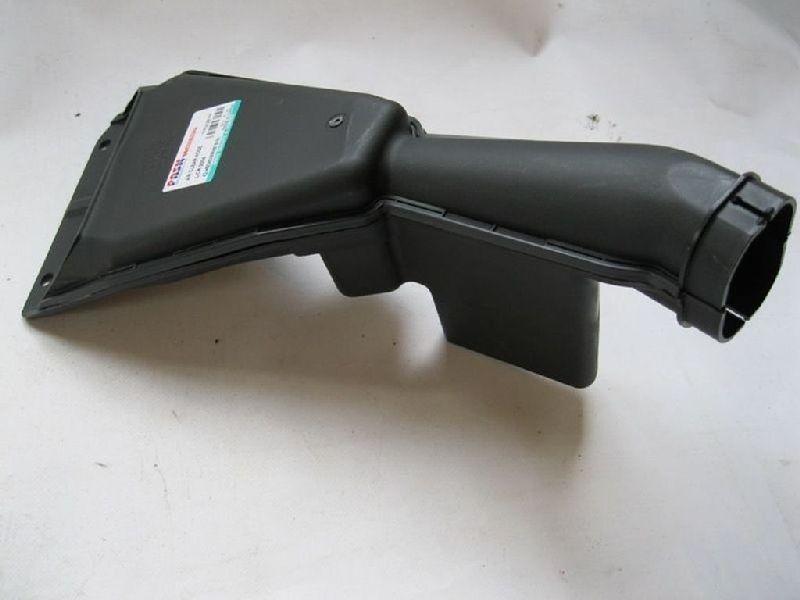 Воздухозаборник воздушного фильтра Mitsubishi Lancer 9 CS1A 4G13 2000 2001 2002 2003 2004 2005 2006 2007 2008 2009 ZVSL25080304201