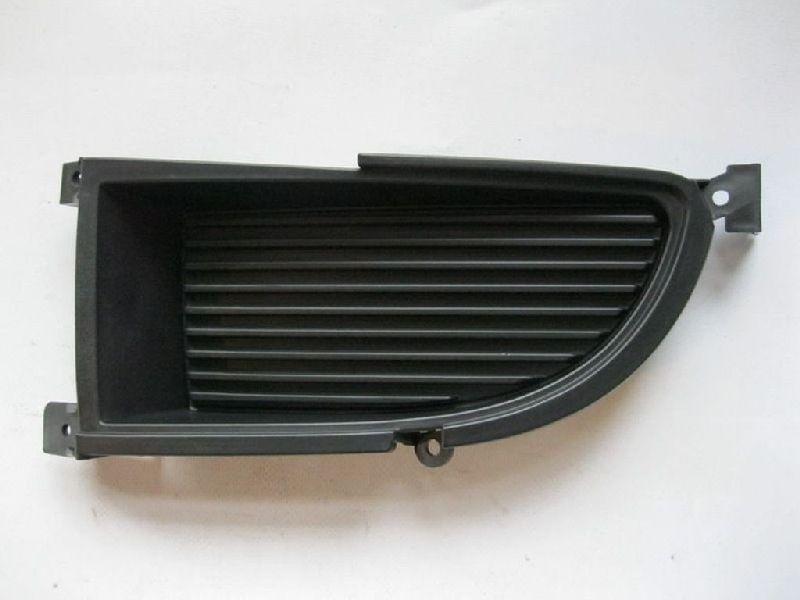 Заглушка птф Mitsubishi Lancer 9 CS1A 4G13 2000 2001 2002 2003 2004 2005 2006 2007 2008 2009 2010 2011 передняя левая MB99207CAL