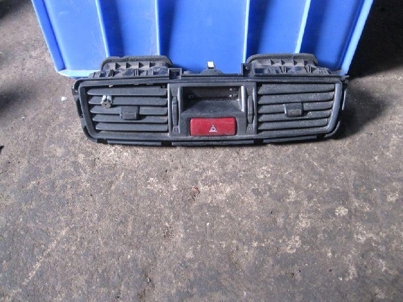 Кнопка Mitsubishi Lancer 9 CS1A 4G13 2000 2001 2002 2003 2004 2005 2006 2007 2008 2009 2010 2011 (б/у) MR99496330