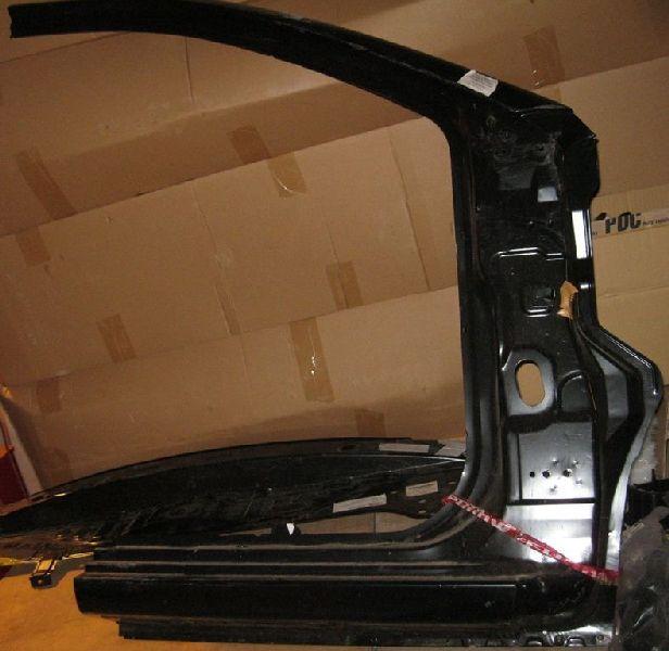 Кузов по частям Mitsubishi Lancer 9 CS1A 4G13 2000 2001 2002 2003 2004 2005 2006 2007 2008 2009 2010 2011 MN186682