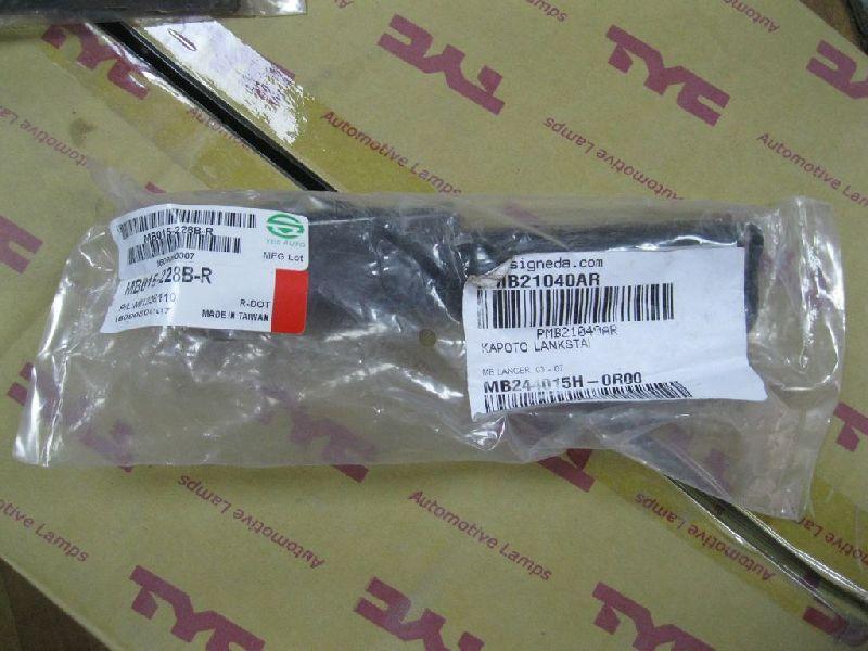 Петля капота Mitsubishi Lancer 9 CS1A 4G13 2000 2001 2002 2003 2004 2005 2006 2007 2008 2009 2010 2011 правая PMB21040AR