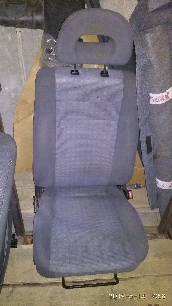 Сиденье Mitsubishi Lancer 9 CS1A 4G13 2000 2001 2002 2003 2004 2005 2006 2007 2008 2009 2010 2011 (б/у) MR9949698464