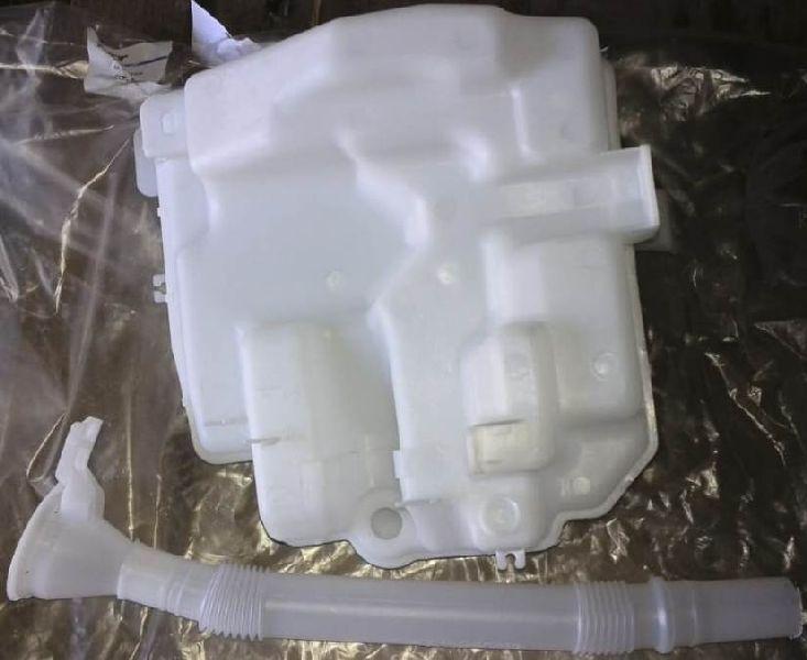 Бачок омывателя Mitsubishi Asx GF2W 4B10 2012 8260A215