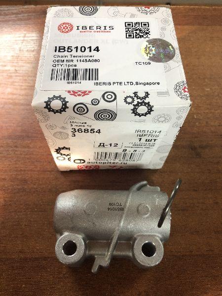 Натяжитель Mitsubishi Outlander 3 GF2W 4B10 2012 IB51014