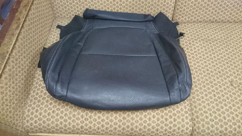 Обшивка сиденья Mitsubishi Outlander 3 GF2W 4B10 2012 (б/у) 6911B181XA