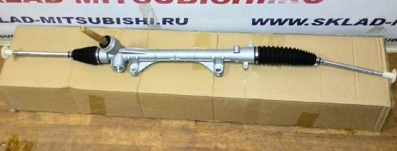 Рулевая рейка Mitsubishi Asx GF2W 4B10 2012 4410A453