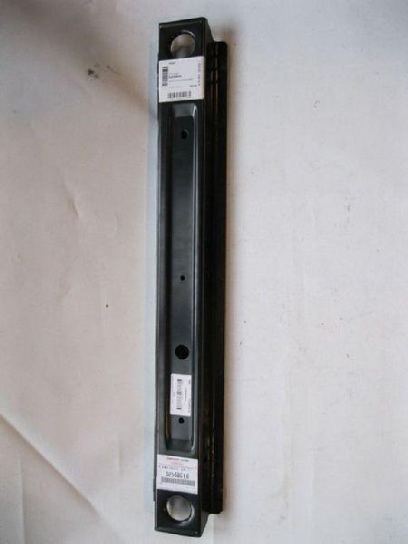 Суппорт радиатора Mitsubishi Outlander 3 GF2W 4B10 2012 5256B516