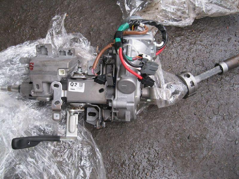 Усилитель рулевого управления Mitsubishi Asx GF2W 4B10 2012 (б/у) 4405A120
