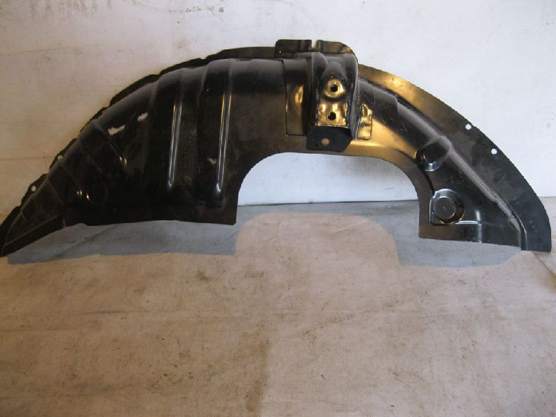 Брызговик лонжерона Mitsubishi Outlander Xl CW1W 4B11 2006 2007 2008 2009 2010 2011 2012 задний правый 5305A116