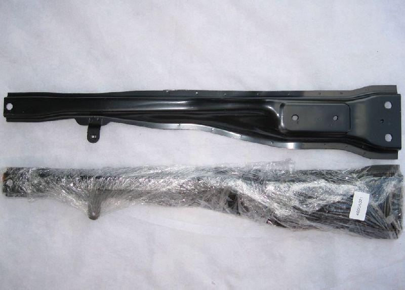 Балка двс лыжа продольная Mitsubishi Outlander Xl CW1W 4B11 2006 2007 2008 2009 2010 2011 2012 передняя 4000A021