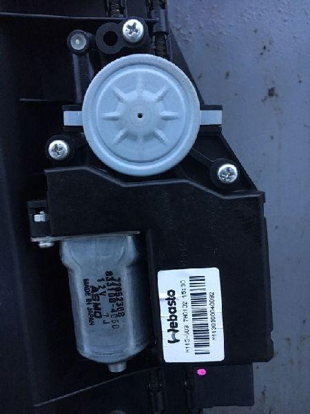 Мотор люка Mitsubishi Outlander Xl CW1W 4B11 2006 2007 2008 2009 2010 2011 2012 (б/у) 5855A030