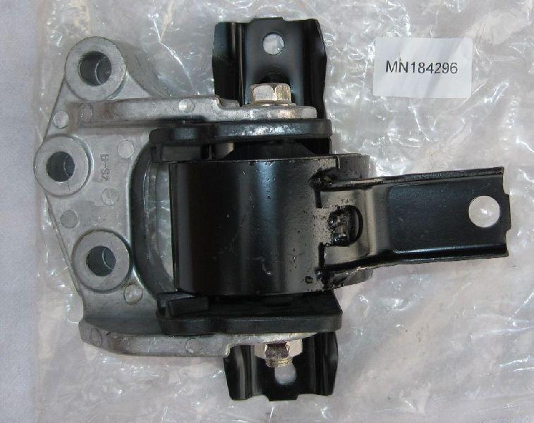 Подушка двигателя Mitsubishi Outlander Xl CW1W 4B11 2006 2007 2008 2009 2010 2011 2012 правая MN184296