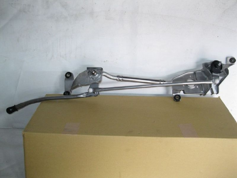 Трапеция стеклоочистителя Mitsubishi Outlander Xl CW1W 4B11 2006 2007 2008 2009 2010 2011 2012 передняя 8251A031