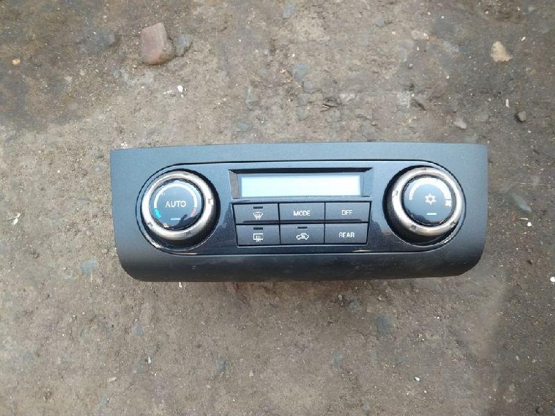 Блок управления Mitsubishi Pajero 4 V87W 4M41 2006 (б/у) 7820A269XA