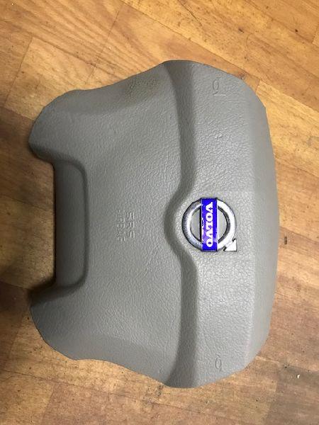 Аирбаг на руль Volvo Xc90 (б/у) 8665422