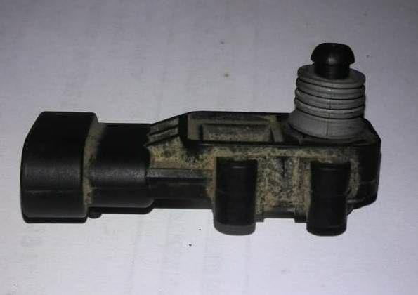 Датчик давления топлива Opel Gt GT (б/у) 16238399