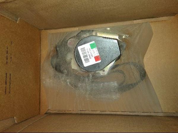 Ремень безопасности Skoda Superb 3T1857702ARAA