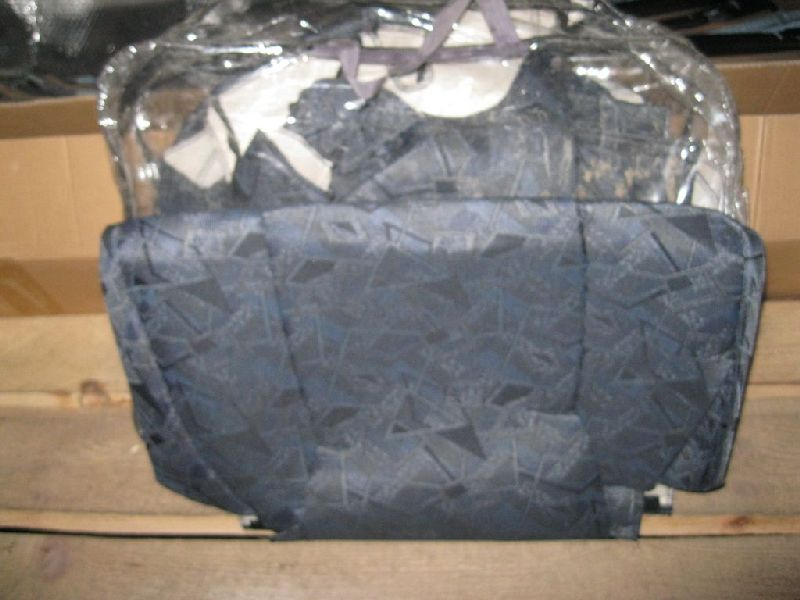Чехлы сиденья Hyundai Elantra 3 XD2 HE03S108108108