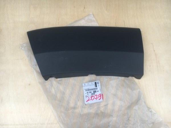 Молдинг на крыло Citroen Boxer передний (б/у) 1610461780