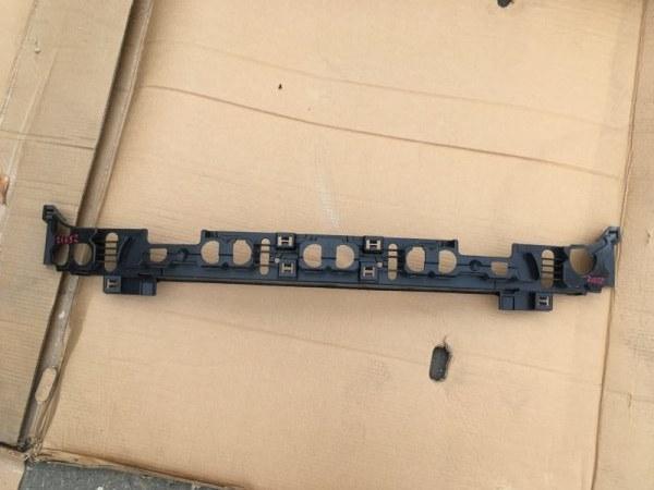 Абсорбер бампера Ford Explorer 5 передний (б/у) JB5317E898BC