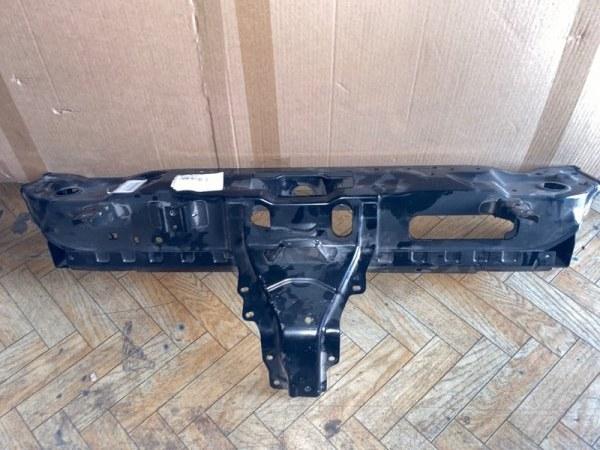 Суппорт радиатора Mitsubishi Asx GA1W 4B10 2010 5256B338