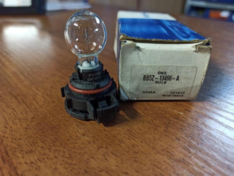 Лампа Ford Explorer 5 BB5Z13466A