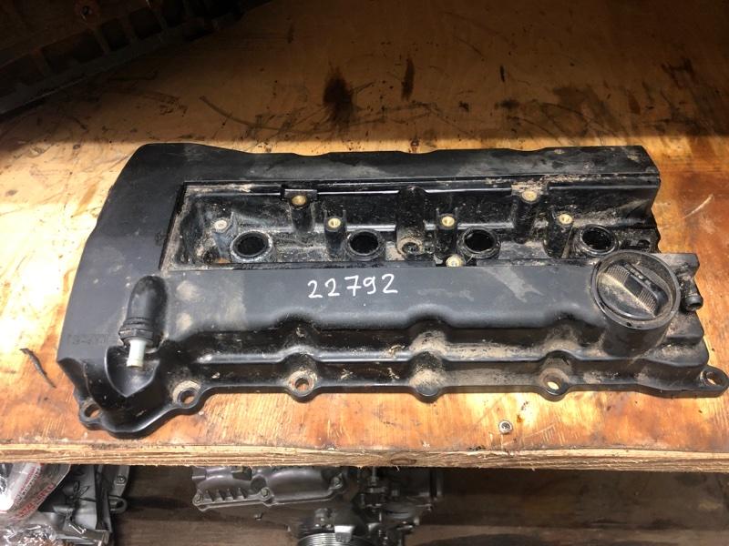Крышка клапанов Mitsubishi Outlander Xl (б/у) 1035A456