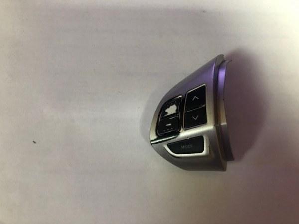 Блок управления Mitsubishi Lancer 10 2008 2009 2010 2011 2012 (б/у) 8701A087