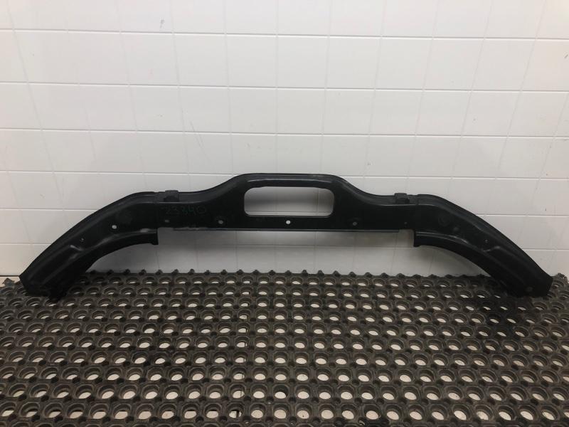 Суппорт радиатора Mazda Cx-5 KE 2.0 2011 2012 2013 2014 2015 2016 (б/у) KD5353150D