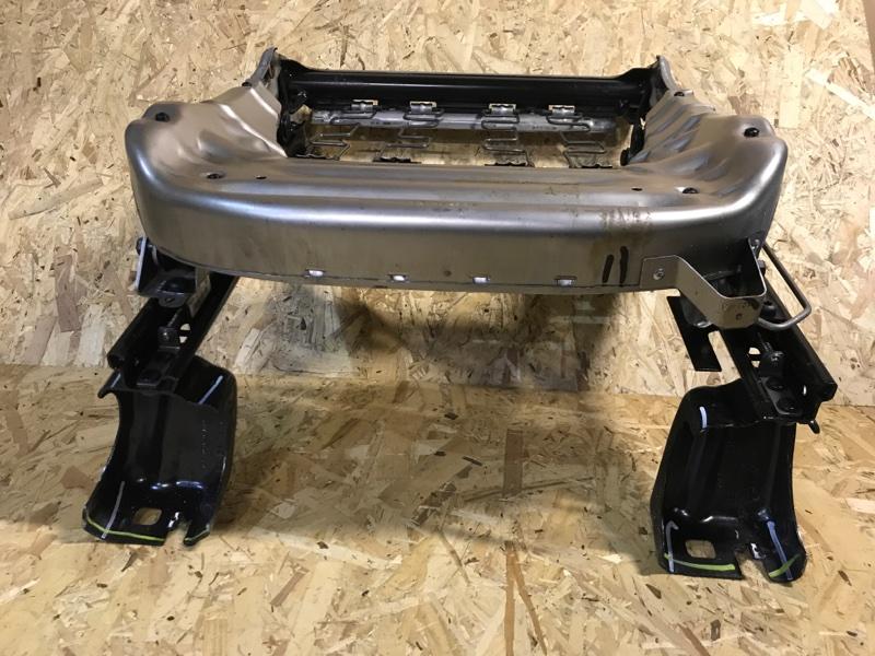 Сиденье Ford Explorer 5 TUB переднее левое DB5Z9661711E