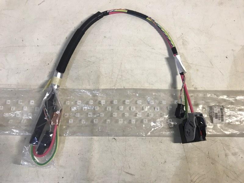 Проводка Citroen Универсальные 6573S9