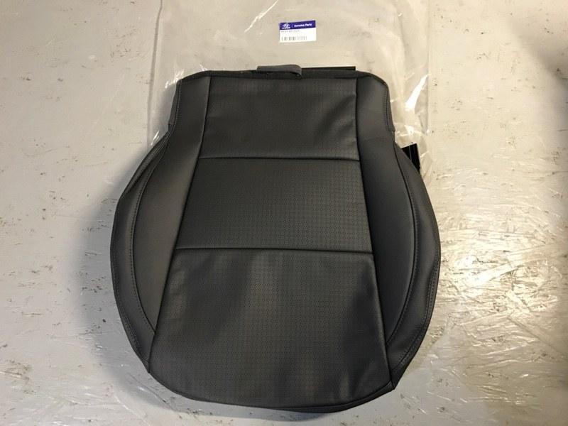 - Hyundai Santa Fe 3 DM 2.0TD 2012 2013 2014 2015 2016 2017 2018 2019 передний 88160B8530ZZC