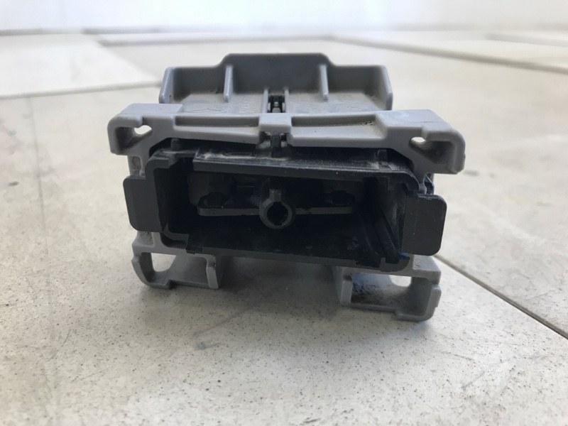 Форсунка омывателя фар Mazda Mazda 6 GJ 1.8 2012 правая (б/у) GHR45182X
