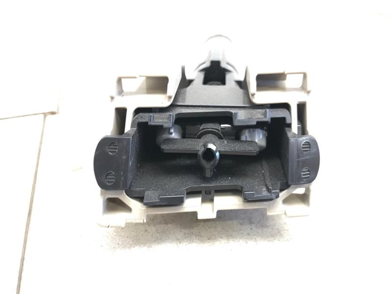 Форсунка омывателя фар Mazda Cx-5 KE 2.0 2011 (б/у) KD495182Y