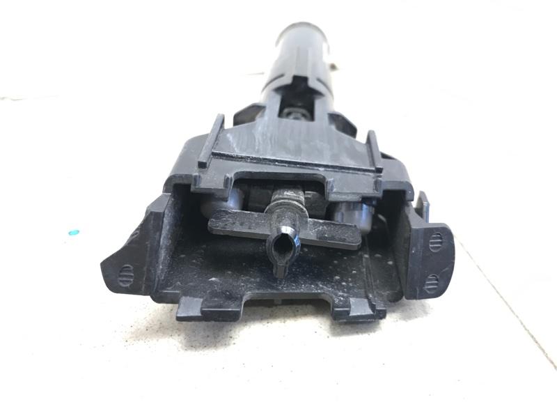 Форсунка омывателя фар Mazda Cx-5 KE 2.0 2011 левая (б/у) KD495182Y