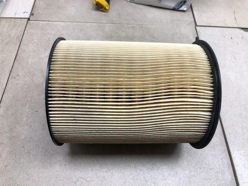 Фильтр воздушный двигателя Ford Focus 2 2008+ 1848220