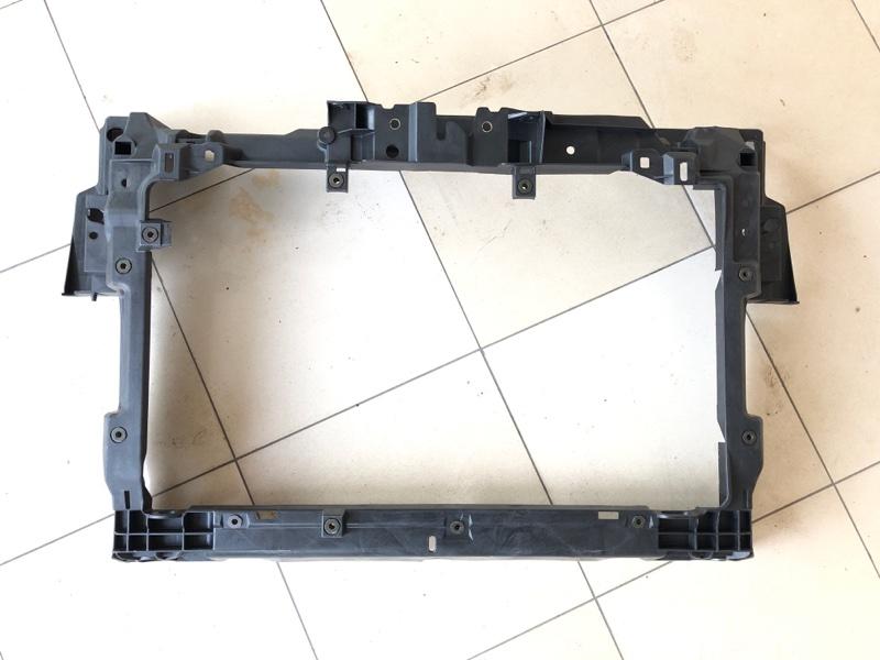 Суппорт радиатора Mazda Cx-7 MVEH1053110B