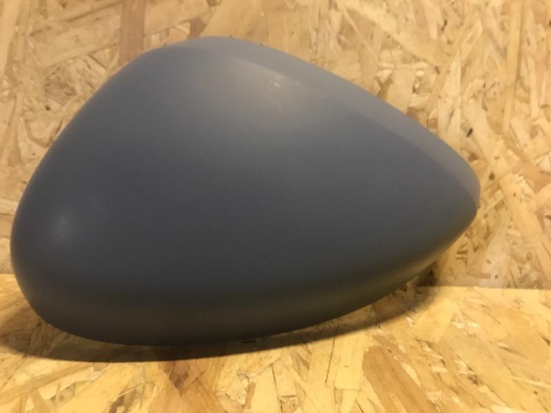 Накладка зеркала Citroen Универсальные 8152L9