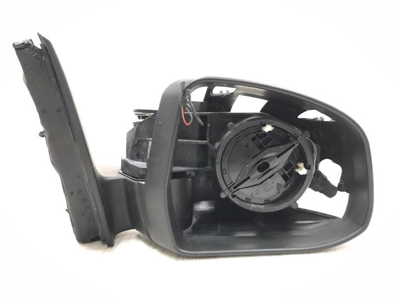 Зеркало правое Ford Focus 3 (б/у) BM5117682