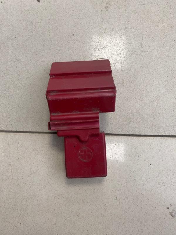 Крышка блока предохранителей Mitsubishi (б/у) 8571A004
