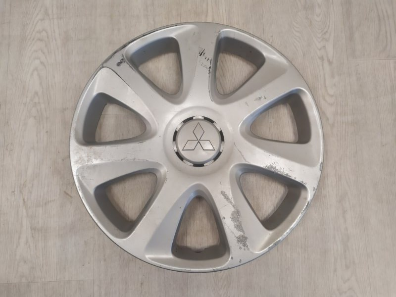 Колпак колеса Mitsubishi Asx GA1W 4B10 (б/у) 4252A094